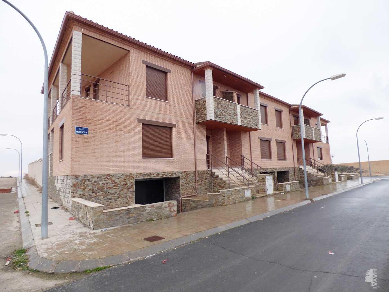 Casa en venta en Yepes, Yepes, españa, Calle Valdecueva, 85.800 €, 4 habitaciones, 2 baños, 196 m2
