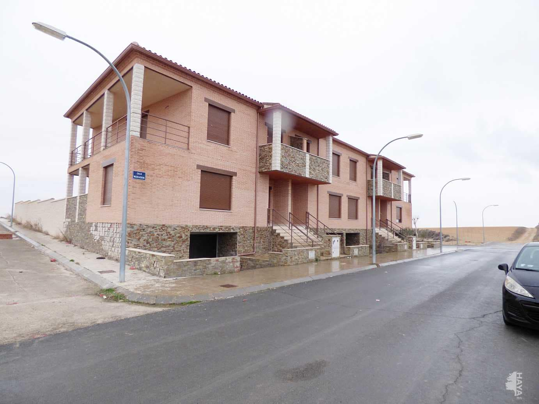 Casa en venta en Yepes, Yepes, españa, Calle Valdecueva, 84.400 €, 4 habitaciones, 2 baños, 196 m2