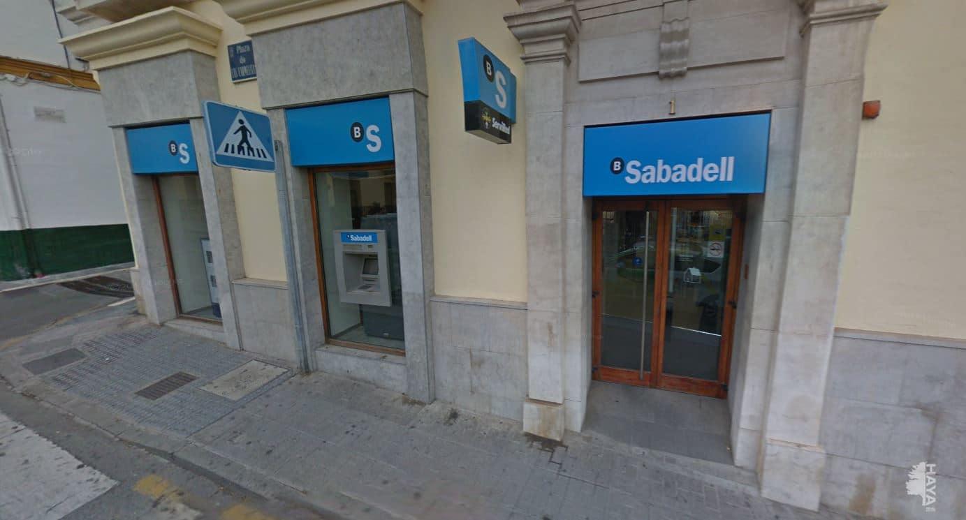 Local en venta en Vélez-málaga, Málaga, Calle Luis Rute, 584.168 €, 297 m2