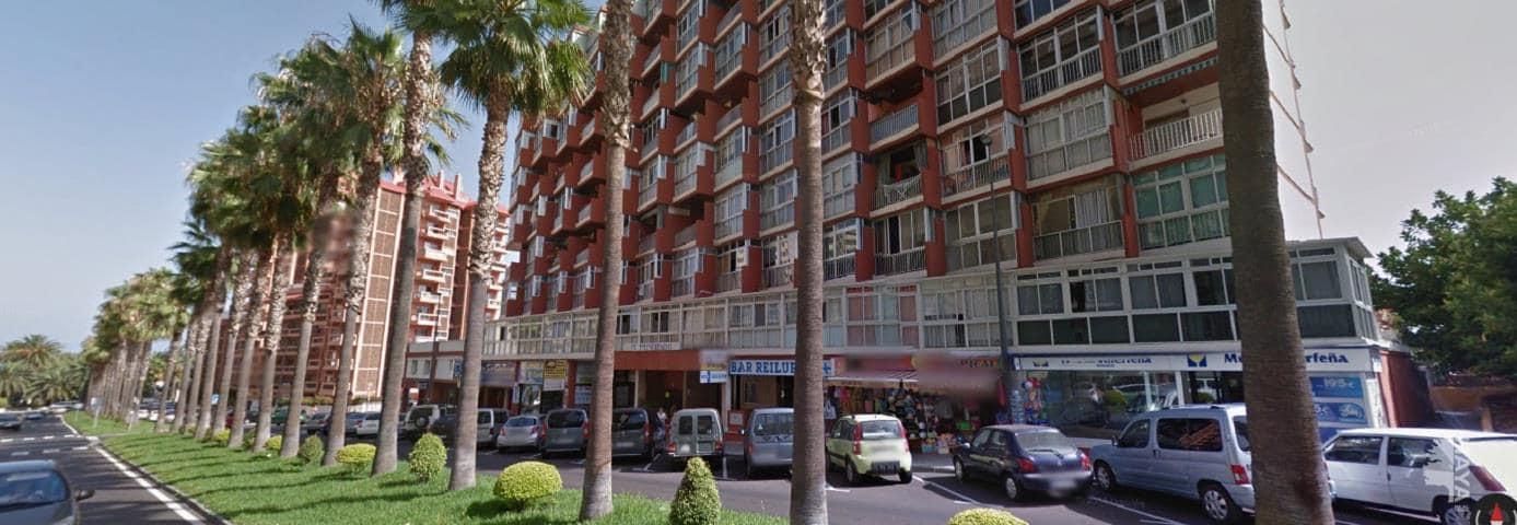 Local en venta en Puerto de la Cruz, Santa Cruz de Tenerife, Avenida Melchor Luz, 33.600 €, 25 m2