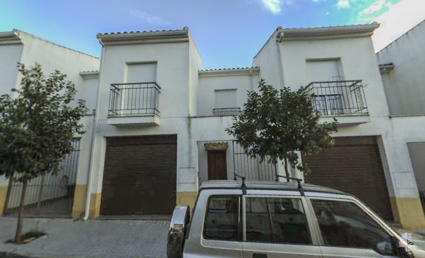 Piso en venta en Córdoba, Córdoba, Calle Camino Fuente, 124.000 €, 3 habitaciones, 2 baños, 145 m2