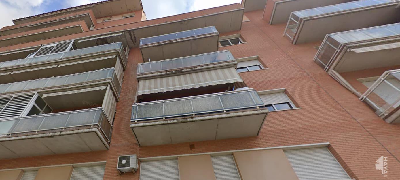 Piso en venta en Manresa, Barcelona, Pasaje Puig, 143.300 €, 3 habitaciones, 2 baños, 80 m2