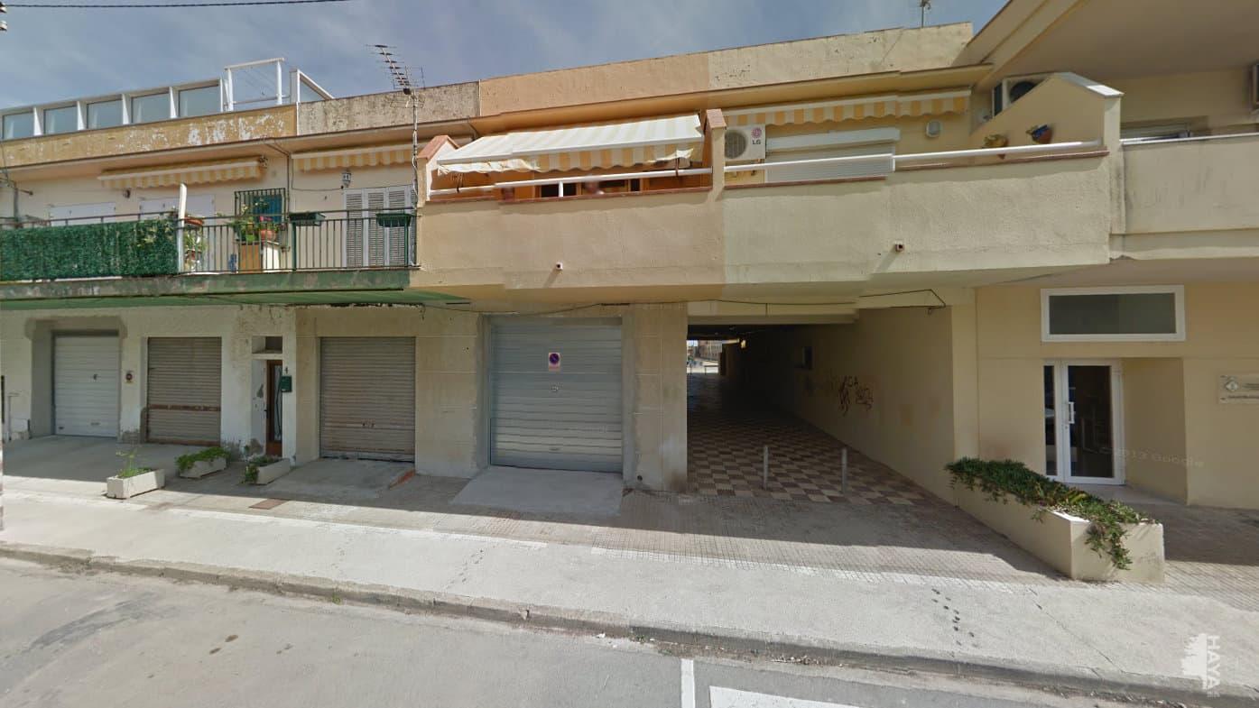 Piso en venta en Torroella de Montgrí, Girona, Calle Orquidea, 141.000 €, 2 habitaciones, 1 baño, 75 m2