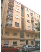 Piso en venta en Reus, Tarragona, Calle Andreu de Bofarull, 58.800 €, 3 habitaciones, 1 baño, 81 m2