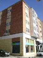 Piso en venta en Torre Estrada, Balaguer, Lleida, Pasaje de la Estacio, 31.857 €, 3 habitaciones, 1 baño, 88 m2