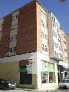 Piso en venta en Torre Estrada, Balaguer, Lleida, Pasaje de la Estacio, 38.288 €, 3 habitaciones, 1 baño, 88 m2