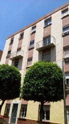 Piso en venta en Monteblanco, Onda, Castellón, Calle Monseñor Ferrando Ferris, 28.100 €, 3 habitaciones, 1 baño, 55 m2