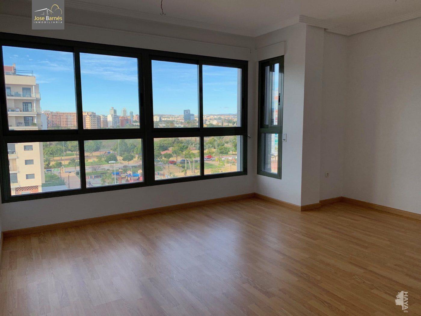 Piso en venta en Murcia, Murcia, Calle Miguel Vivancos, 164.000 €, 1 baño, 74 m2