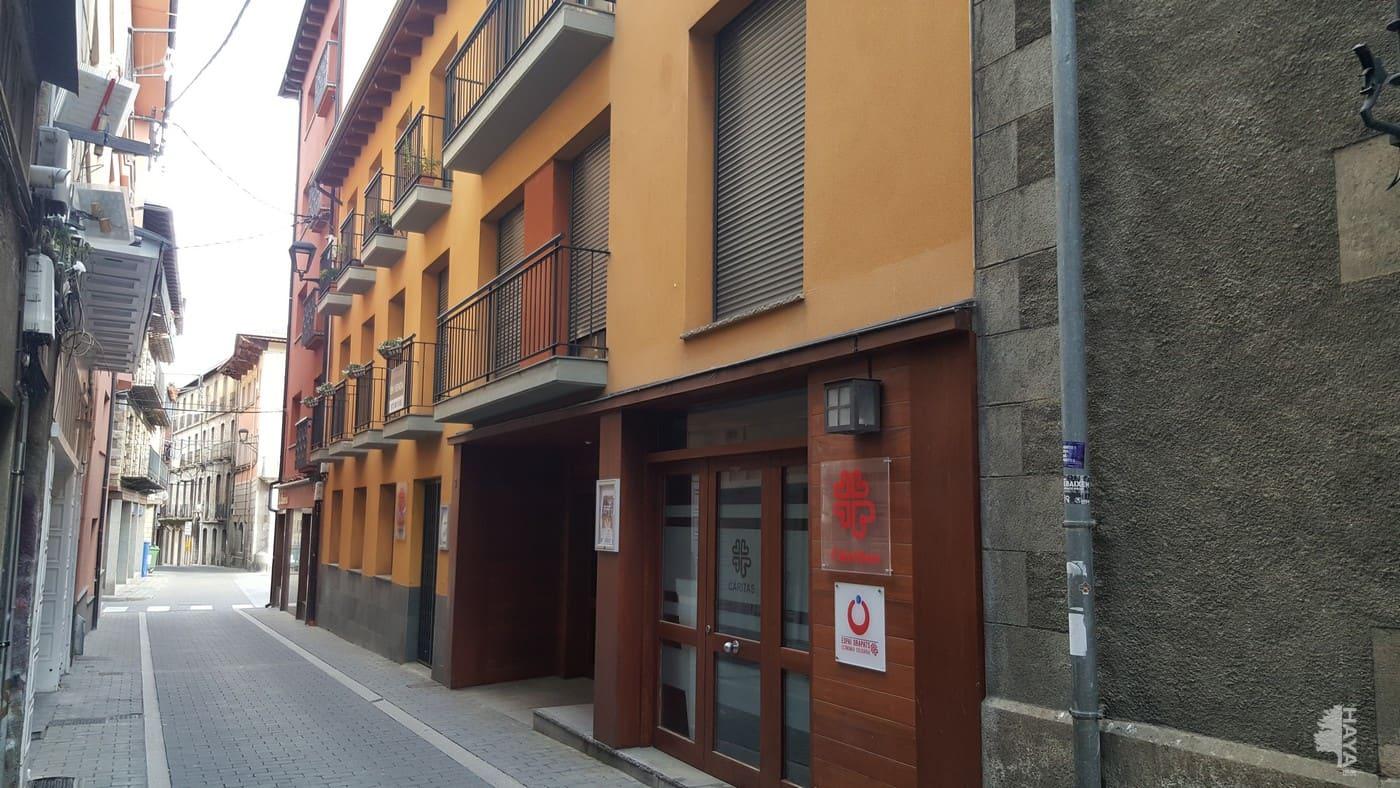 Oficina en venta en Mas D`en Candi, Puigcerdà, Girona, Calle Querol, 324.200 €, 154 m2