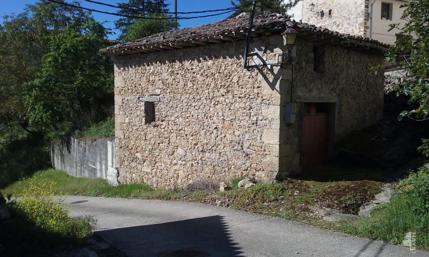 Local en venta en Améscoa Baja, Navarra, Calle San Miguel, 10.800 €, 136 m2