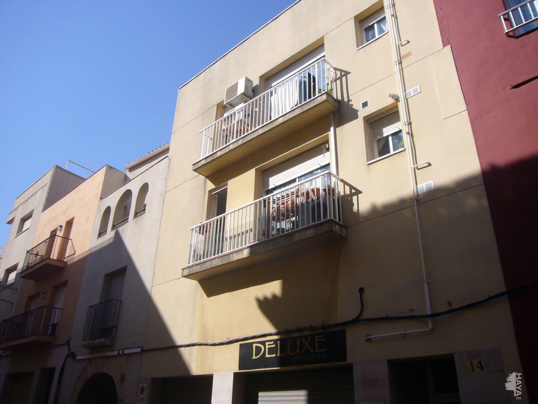 Piso en venta en Piso en Tarragona, Tarragona, 63.525 €, 1 habitación, 1 baño, 49 m2