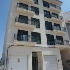 Piso en venta en Gata de Gorgos, Alicante, Calle Paleres, 85.000 €, 3 habitaciones, 2 baños, 103 m2