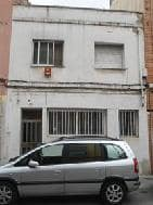 Oficina en venta en Badalona, Barcelona, Calle Balmes, 52.650 €, 97 m2