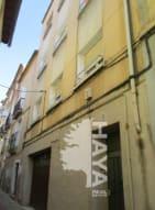Piso en venta en Calahorra, Calahorra, La Rioja, Calle Cabezo, 28.560 €, 1 baño, 78 m2