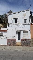 Casa en venta en Mula, Murcia, Calle Fuensoriana, 33.400 €, 2 habitaciones, 1 baño, 120 m2