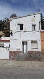 Casa en venta en El Niño, Mula, Murcia, Calle Fuensoriana, 35.100 €, 2 habitaciones, 1 baño, 120 m2