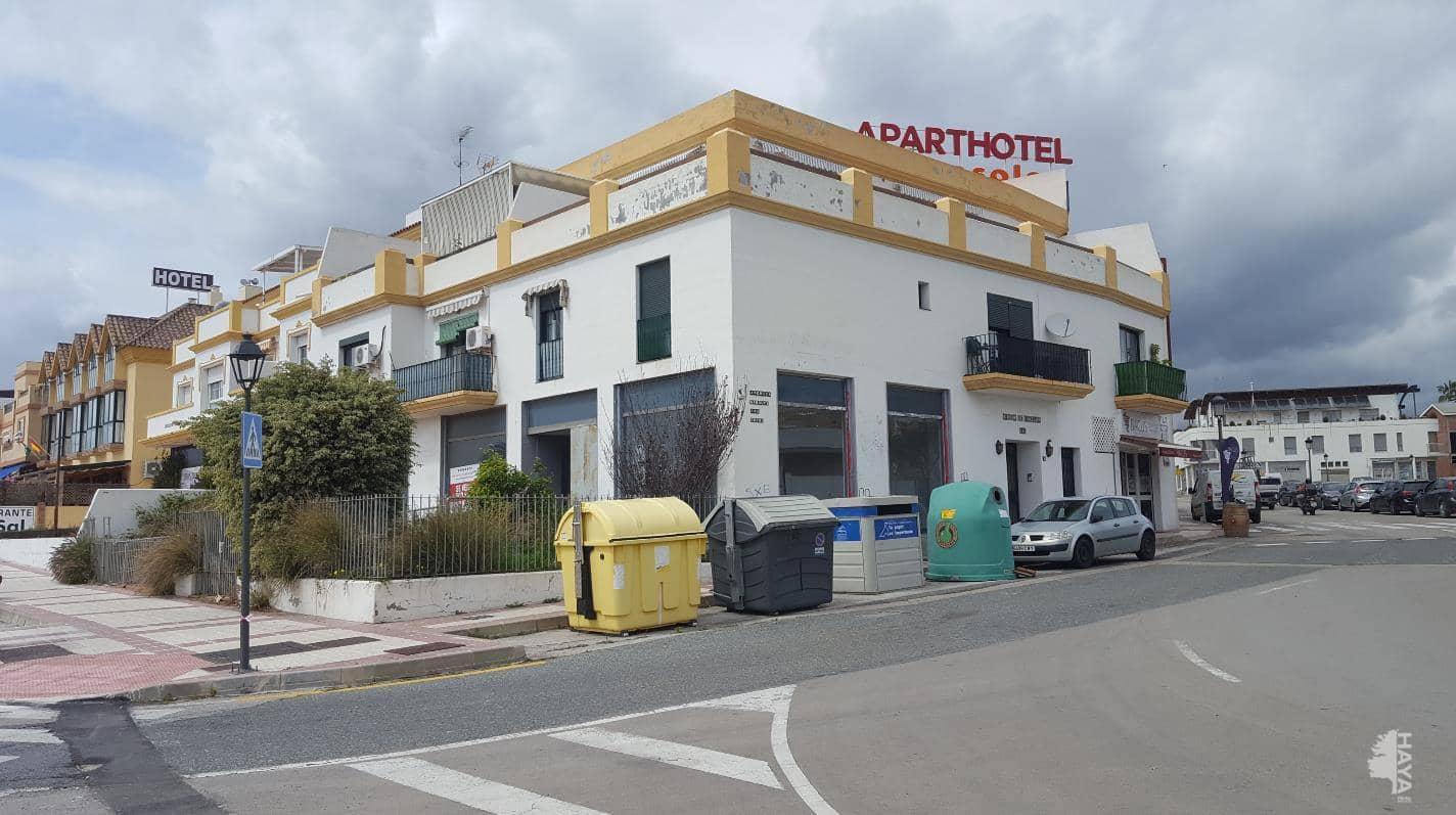 Local en venta en Sun Beach, Estepona, Málaga, Calle Revuelta, 323.600 €, 166 m2