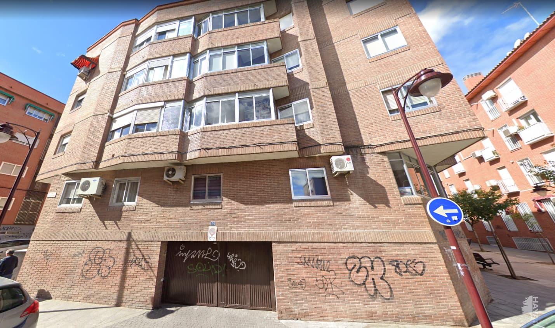 Local en venta en Dehesa Boyal, San Sebastián de los Reyes, Madrid, Calle Juan Olivares, 74.800 €, 54 m2