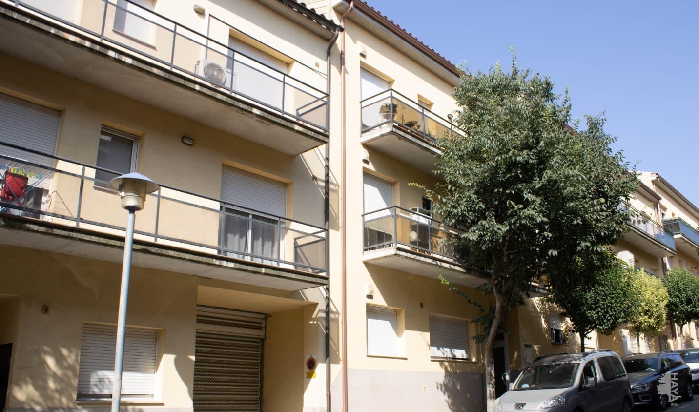 Piso en venta en Xalet Sant Jordi, Palafrugell, Girona, Calle Mont-ras, 72.400 €, 2 habitaciones, 1 baño, 59 m2