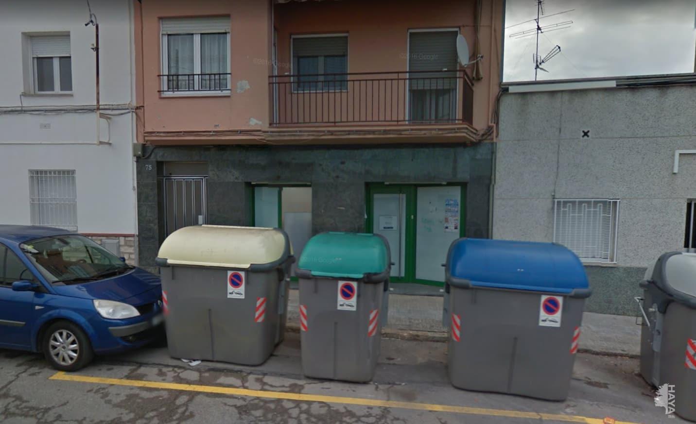 Local en venta en Igualada, Barcelona, Avenida Nuestra Sra. Pietad, 151.250 €, 146 m2