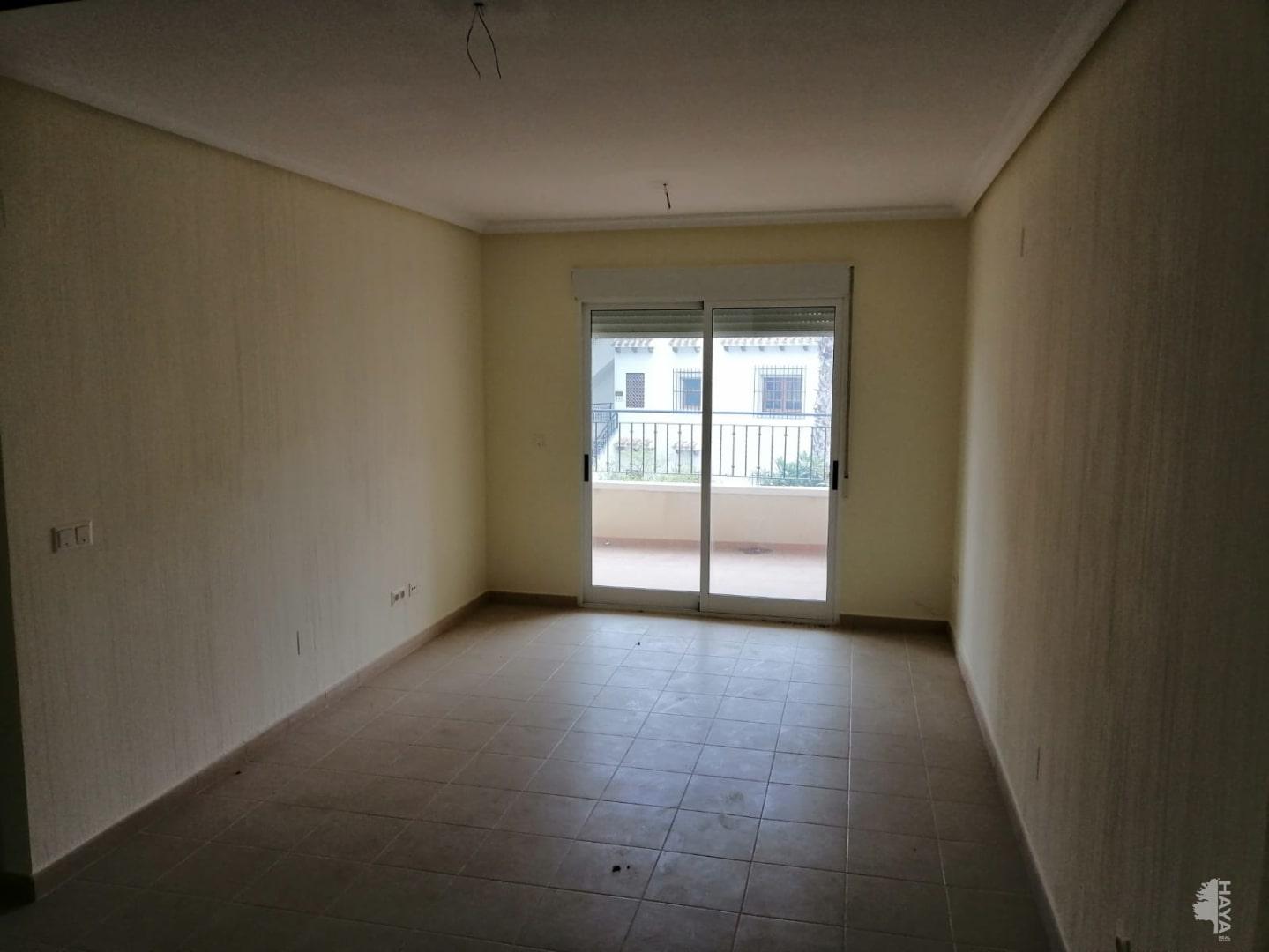 Piso en venta en Piso en Orihuela, Alicante, 103.000 €, 1 habitación, 1 baño, 65 m2