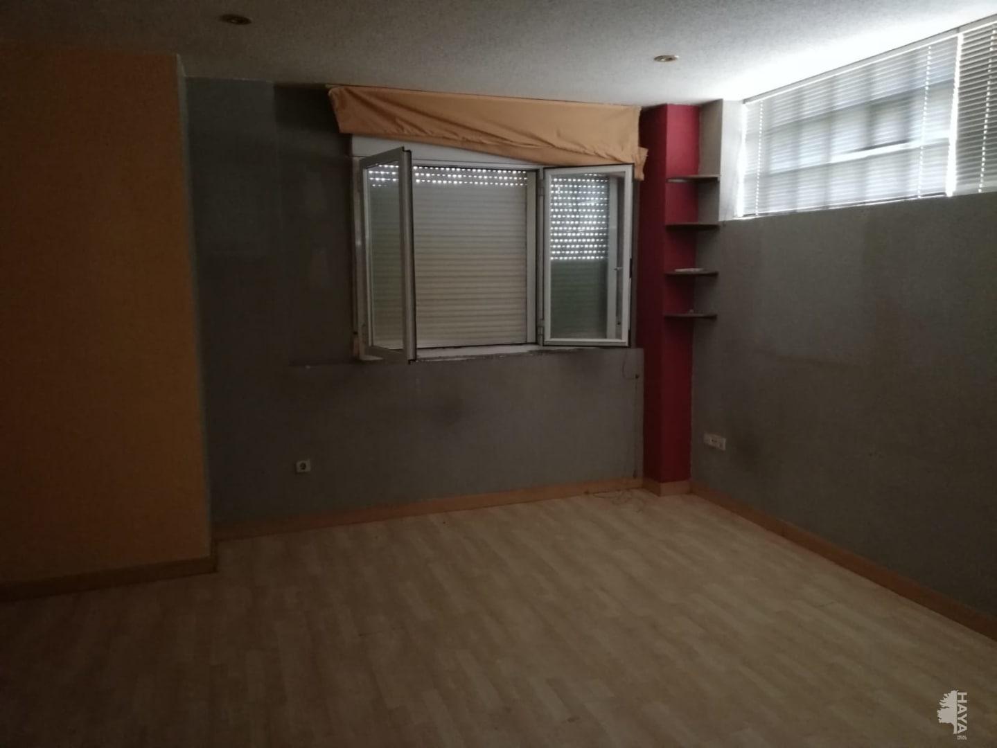 Piso en venta en Guadalajara, Guadalajara, Plaza Oñate, 129.195 €, 3 habitaciones, 1 baño, 96 m2