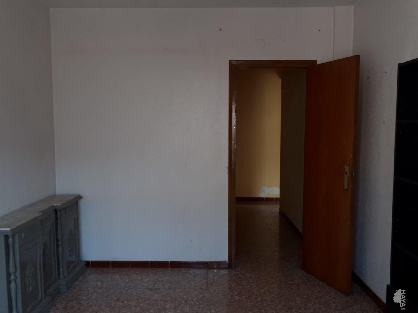 Piso en venta en Piso en Callosa de Segura, Alicante, 38.966 €, 3 habitaciones, 1 baño, 111 m2