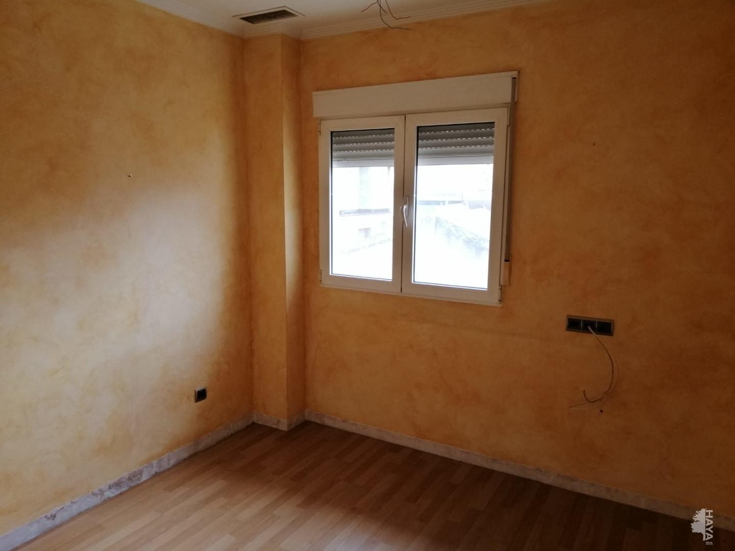 Casa en venta en Casa en Algorfa, Alicante, 152.000 €, 3 habitaciones, 1 baño, 200 m2
