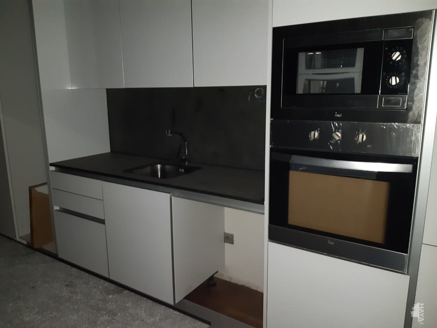 Piso en venta en Piso en Palma de Mallorca, Baleares, 766.273 €, 3 habitaciones, 6 baños, 146 m2, Garaje