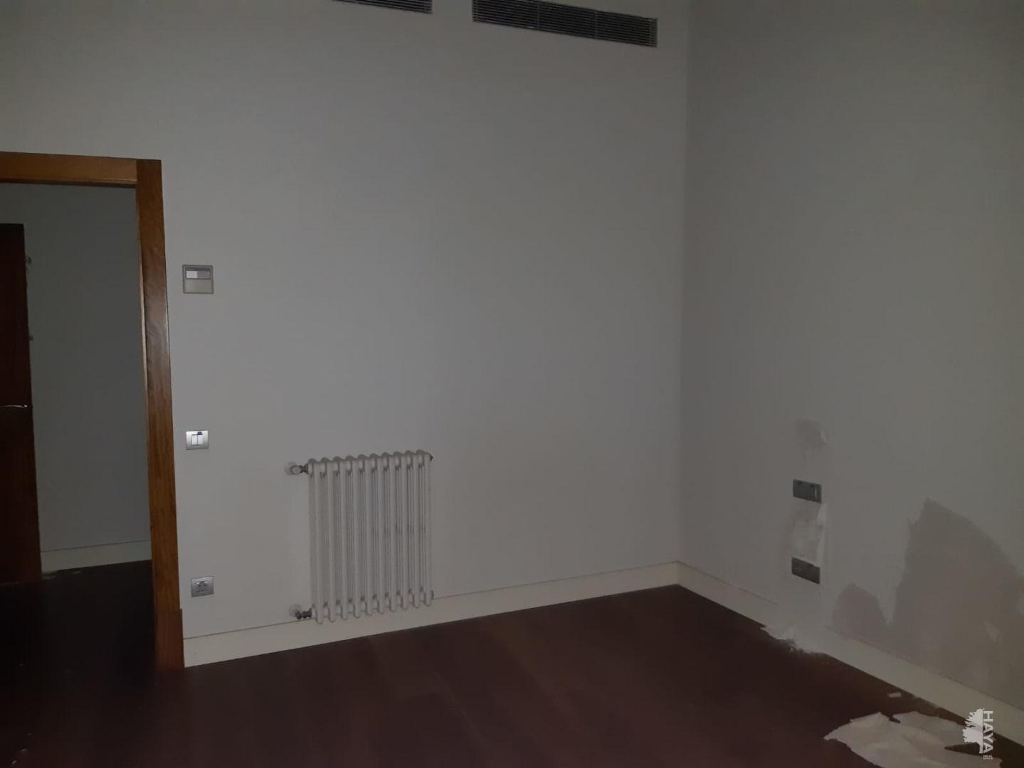 Piso en venta en Piso en Palma de Mallorca, Baleares, 766.272 €, 3 habitaciones, 6 baños, 146 m2, Garaje