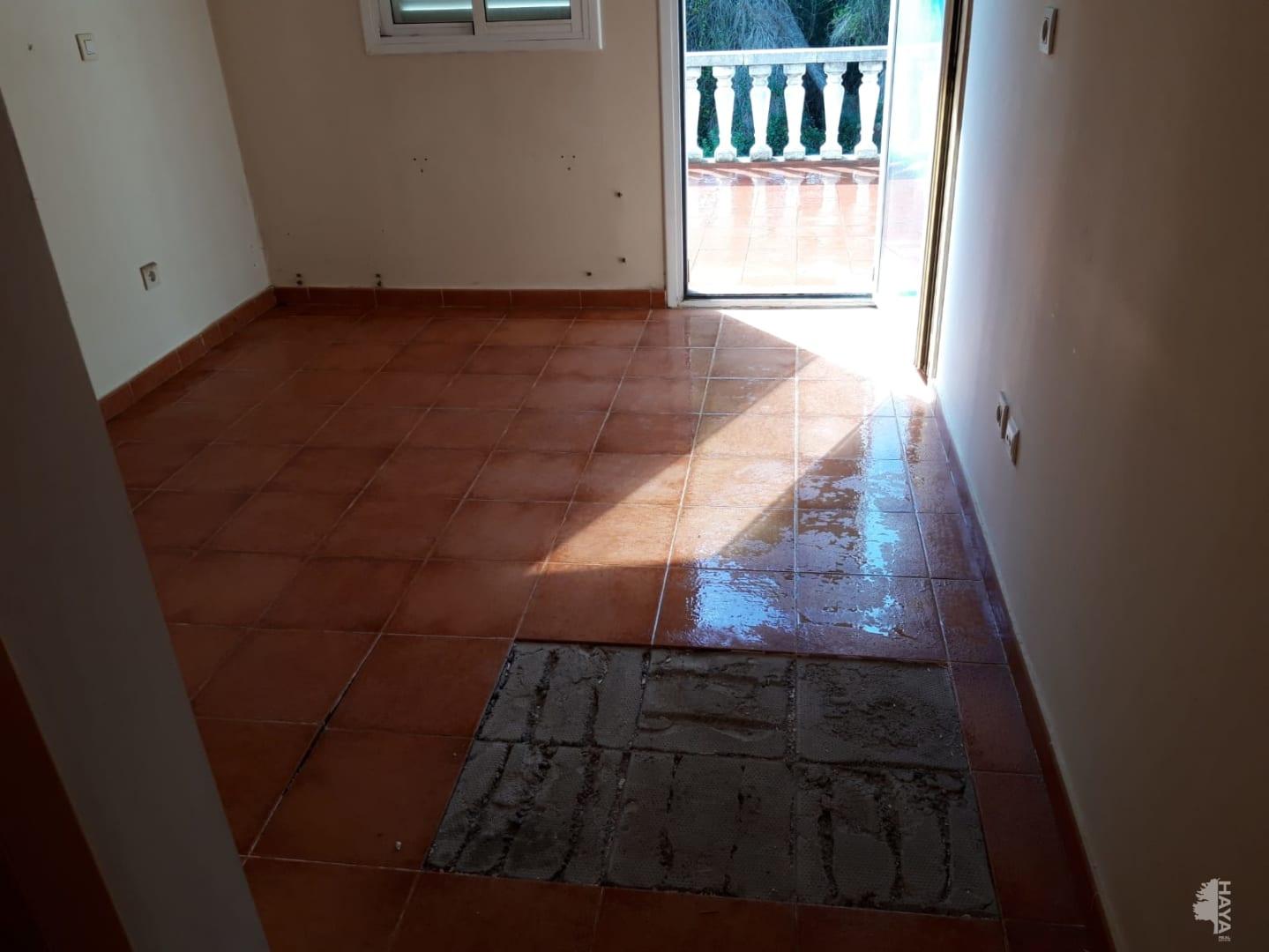 Casa en venta en Igualada, Cabrera D`anoia, Barcelona, Camino Viejo Sant Isidre, 273.129 €, 3 habitaciones, 159 m2