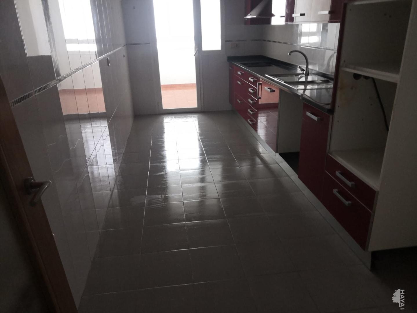 Piso en venta en Argés, Argés, Toledo, Avenida Toledo, 100.014 €, 3 habitaciones, 2 baños, 127 m2