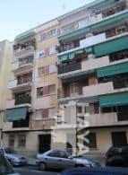 Piso en venta en Valencia, Valencia, Calle Camino Moncada, 55.000 €, 1 baño, 82 m2