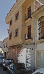 Local en venta en Socuéllamos, Ciudad Real, Calle Onesimo Redondo, 31.382 €, 104 m2