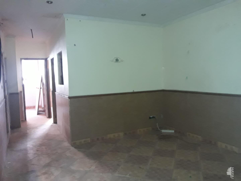 Piso en venta en Tarragona, Tarragona, Calle Deu, 59.312 €, 3 habitaciones, 1 baño, 74 m2