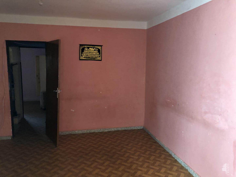 Piso en venta en Ávila, Ávila, Calle Solis, 68.949 €, 3 habitaciones, 1 baño, 96 m2