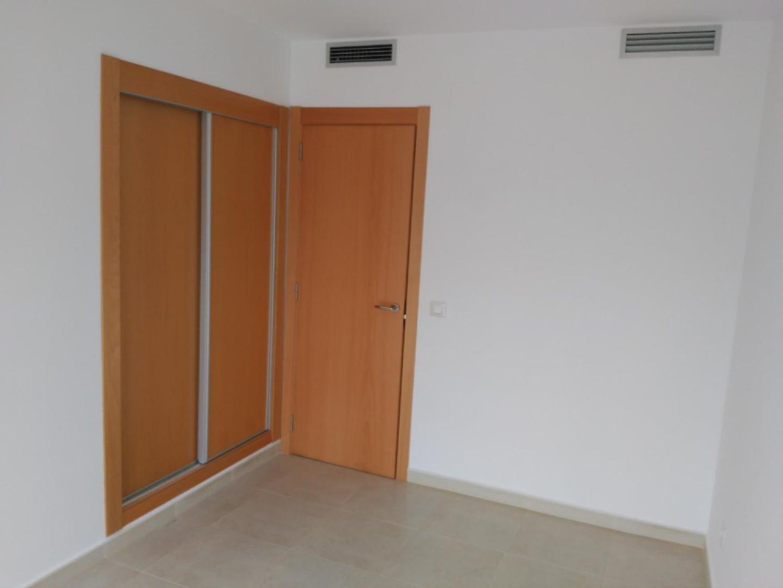 Piso en venta en Ondara, Alicante, Calle Joan Gil, 111.900 €, 3 habitaciones, 2 baños, 109 m2