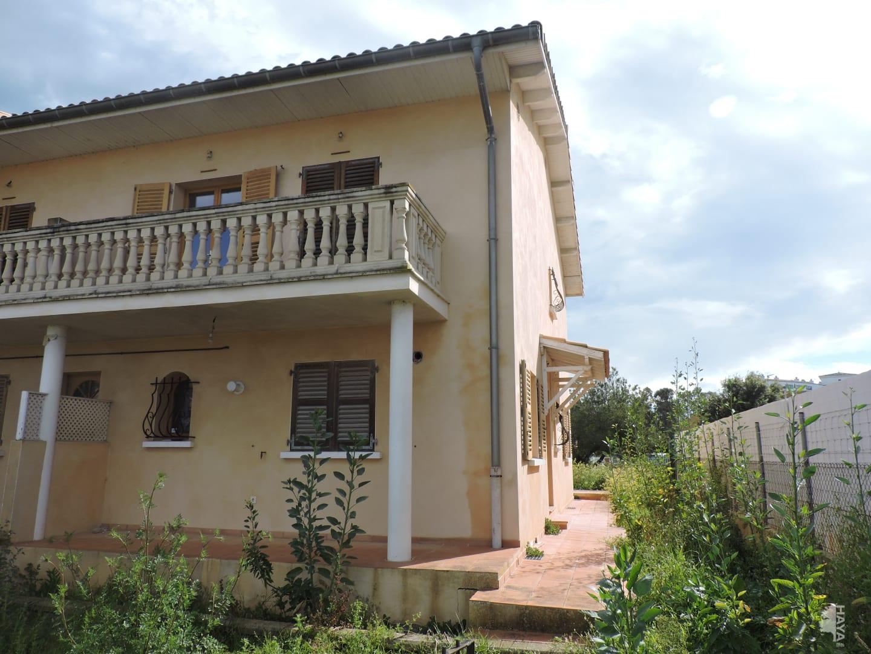 Casa en venta en Alcúdia, Baleares, Calle Bogotá, 214.612 €, 1 baño, 97 m2