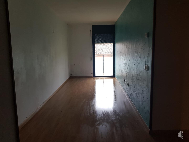 Piso en venta en Salt, Girona, Calle Ausias March, 29.129 €, 2 habitaciones, 1 baño, 52 m2