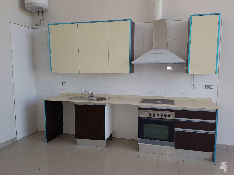 Local en venta en Almenara, Castellón, Calle Sant Domenech, 59.000 €, 134 m2