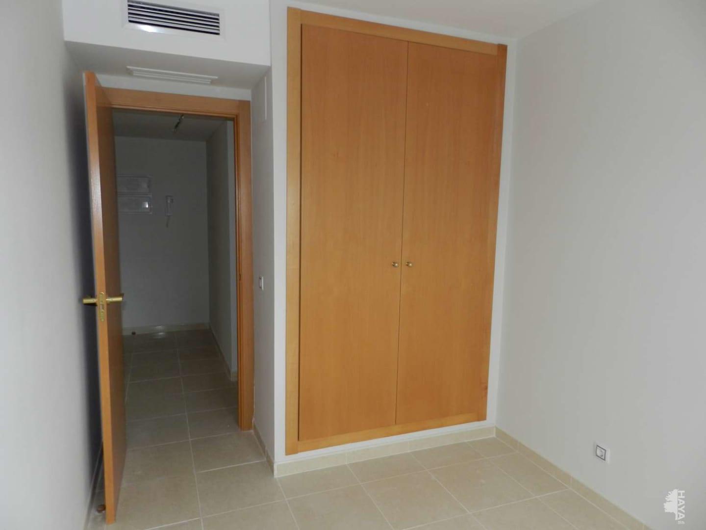 Piso en venta en Almenara, Castellón, Calle Ronda de Joan Fuster, 78.200 €, 3 habitaciones, 2 baños, 105 m2