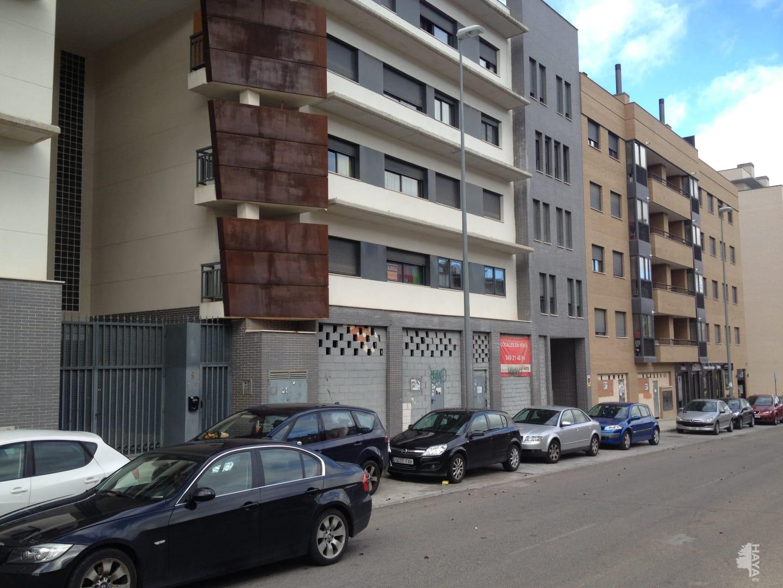 Local en venta en Guadalajara, Guadalajara, Calle Bulevar Clara Campoamor, 163.600 €, 226 m2