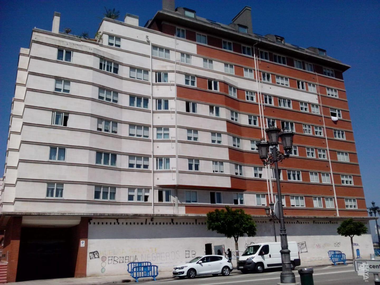 Local en venta en Oviedo, Asturias, Avenida Atenas, 735.000 €, 534 m2
