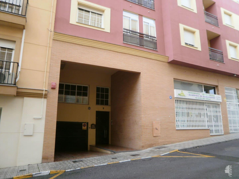 Local en venta en Almendralejo, Badajoz, Calle Mejico, 63.900 €, 149 m2
