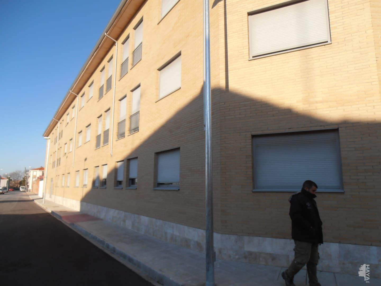 Parking en venta en Manzanares, Ciudad Real, Calle Sorolla, 2.875 €, 25 m2