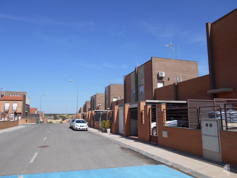 Casa en venta en Yebes, Guadalajara, Calle Rio San Andres, 103.370 €, 1 habitación, 1 baño, 180 m2