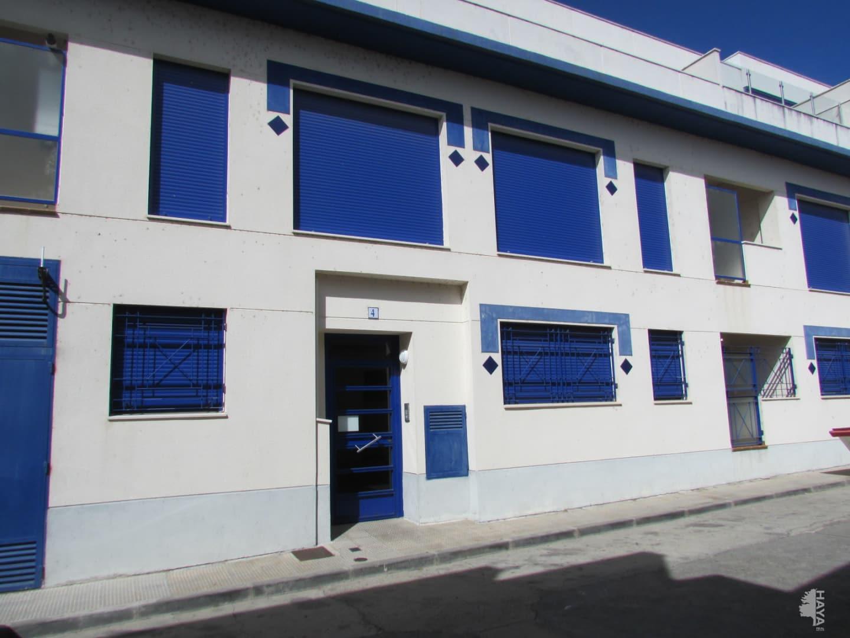 Piso en venta en Talavera de la Reina, Toledo, Calle Fresno, 68.043 €, 3 habitaciones, 1 baño, 72 m2