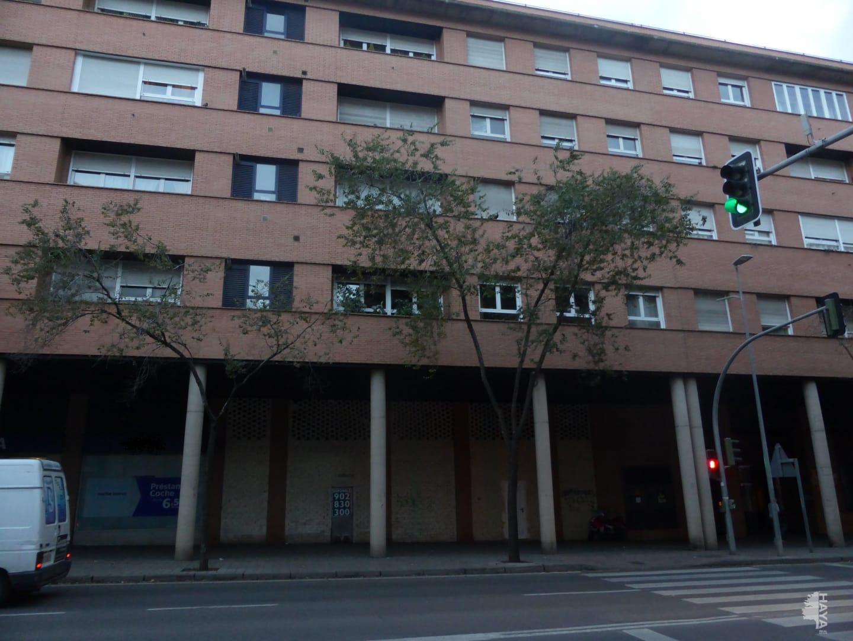 Local en venta en Local en Ciudad Real, Ciudad Real, 156.266 €, 184 m2