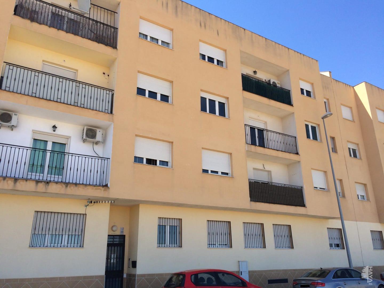 Parking en venta en Tomelloso, Ciudad Real, Calle Jerez, 8.375 €, 31 m2