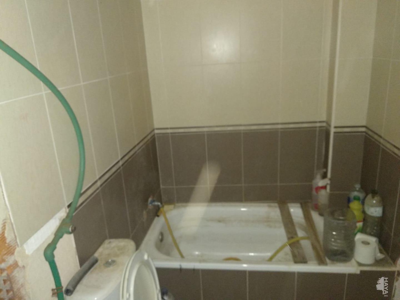 Casa en venta en Casa en la Roda, Albacete, 51.621 €, 3 habitaciones, 2 baños, 187 m2